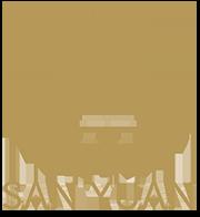 final-logo-small